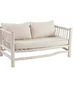 branch sofa bench