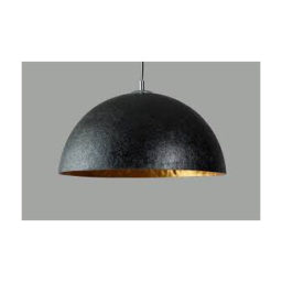 Brass lamp shade