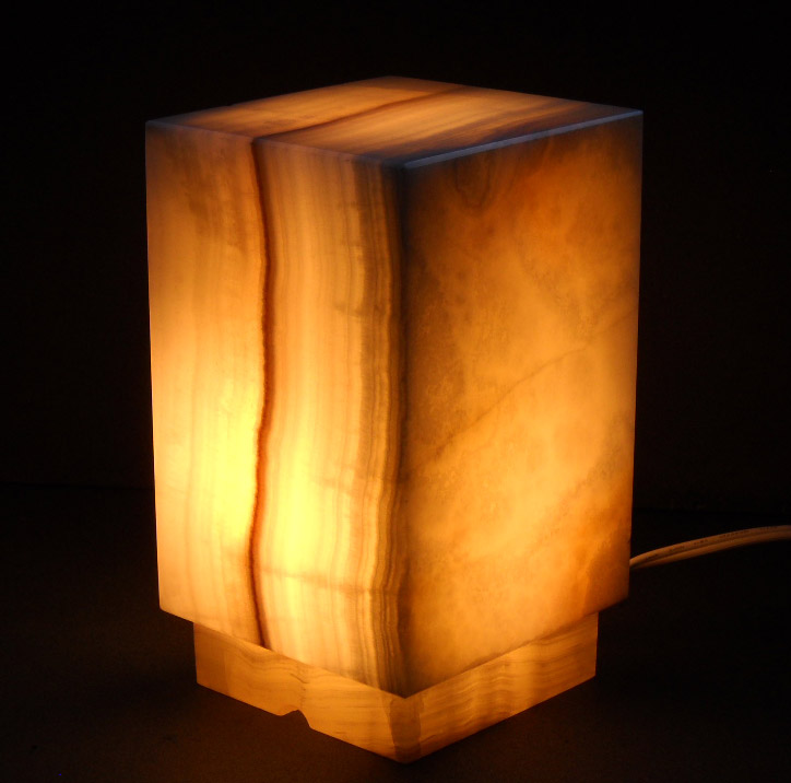Nortrup onyx table lamp surya java furnindo cv nortrup onyx table lamp mozeypictures Images