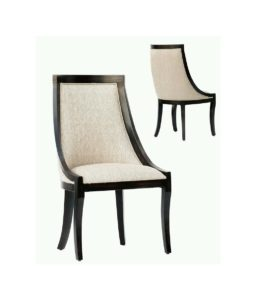 Fabric furniture