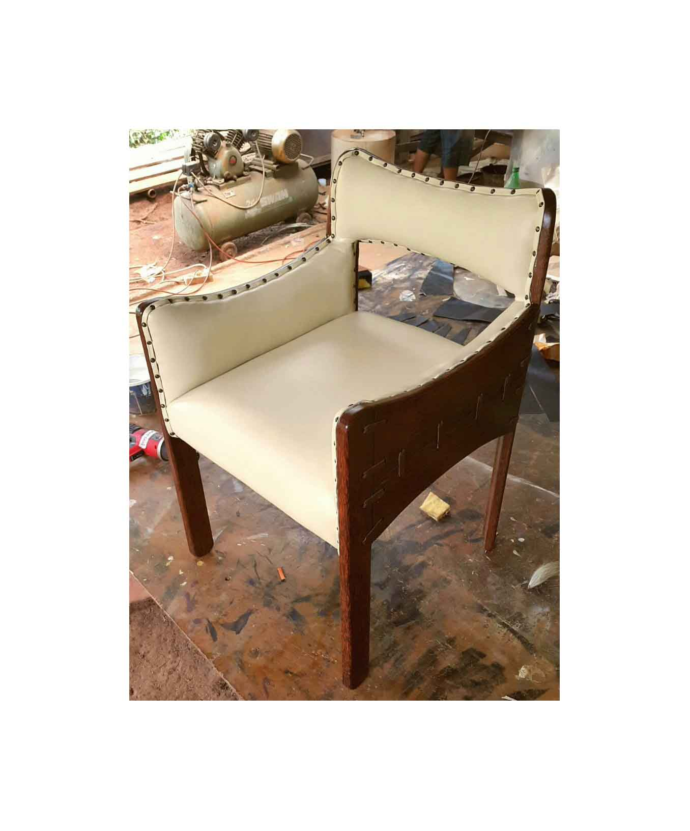 Outstanding Surya Java Furnindo Cv Products Alphanode Cool Chair Designs And Ideas Alphanodeonline