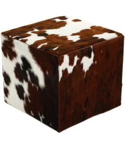 Sofa pouf