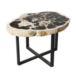Stone Furniture, Decoration And Accessories