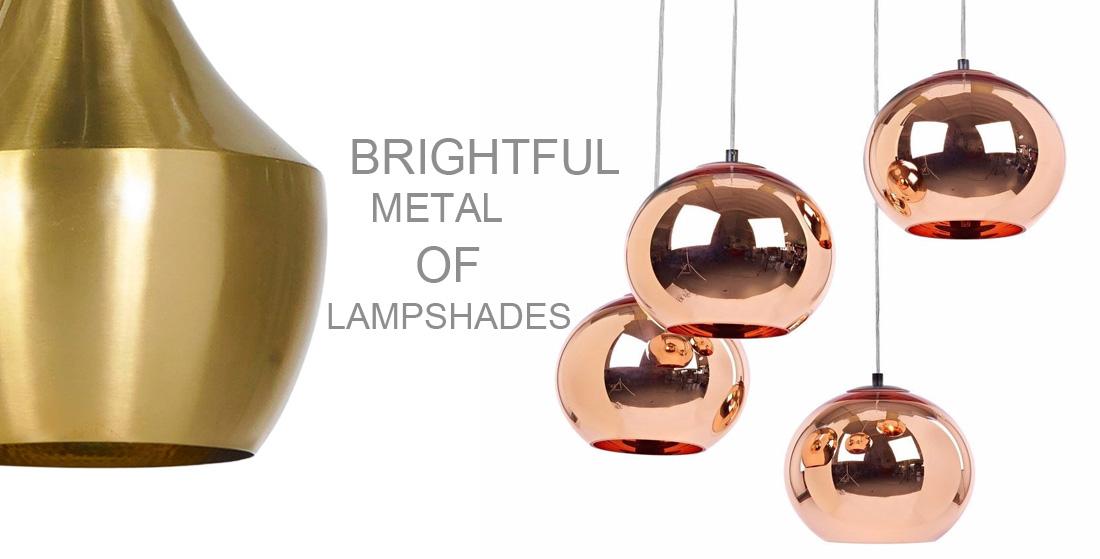 LAMPSHADES 2