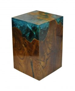 Resin, GRC and Terrazzo Furniture, Decoration and Accessories