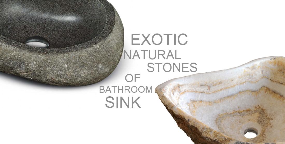 stone sinks 4