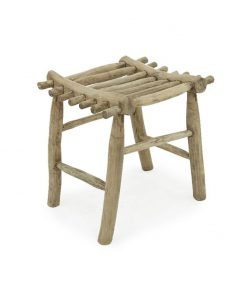 Branches stool