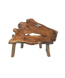Teak And Other