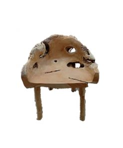 Lenong root chair
