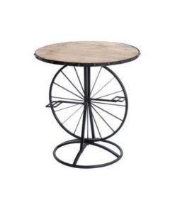 Bike furniture