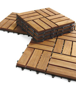 Wooden Floring, Decking and Pool Tile