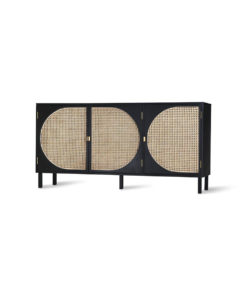 Rattan, Rope and Macrame Furniture, Decoration And Accessories
